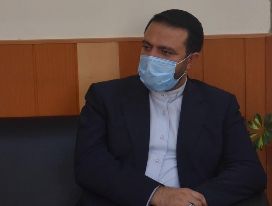 مجازات ۲۰۰ شرکت متخلف بورس در دستان قوه قضاییه/ وزیر صمت یکبار هم به جلسات شورای بورس نیامد