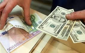 نرخ دلار به ۲۲ هزار و ۴۳۰ تومان رسید
