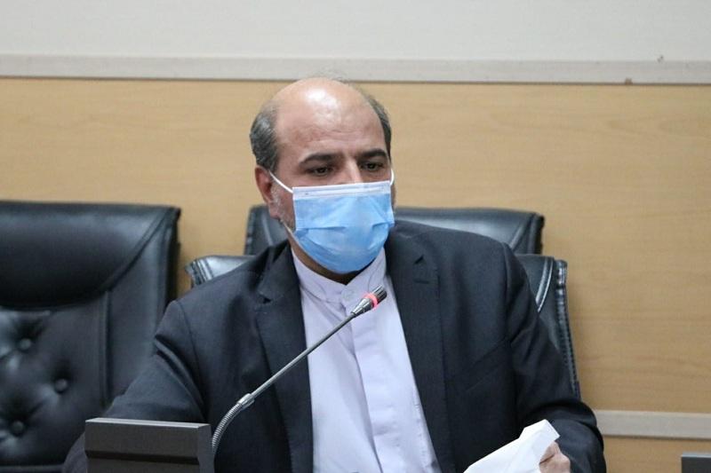 انسجام عمل و زیرساخت مناسب لازمه توسعه تجارت ایران با همسایگان