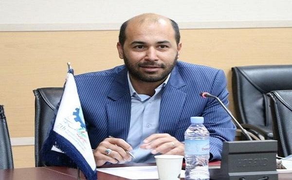 واردات برنج و پنبه و صادرات دانش فنی، تجارت سودآور ایران با پاکستان است