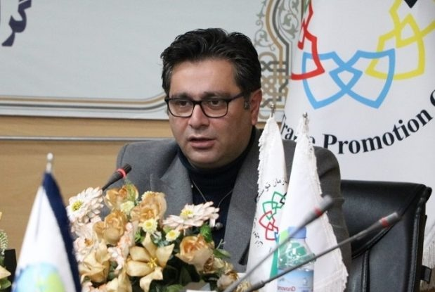 بدون راهبرد تجاری، حضور ایران در بازار افغانستان پایدار نخواهد بود