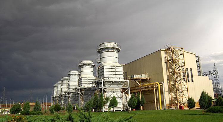 گزارش علمی| همه چیز درباره سوخت اول و دوم نیروگاههای برق تهران