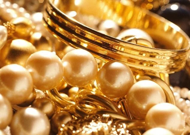 تله فضای مجازی برای فروشندگان طلا