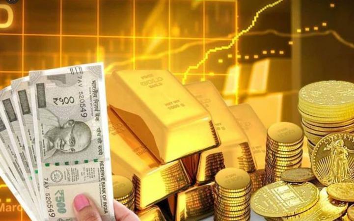 کاهش بیشتر قیمت سکه و طلا در راه است
