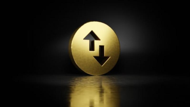 پیش بینی متضاد کارشناسان و سرمایه گذاران از آینده قیمت طلا