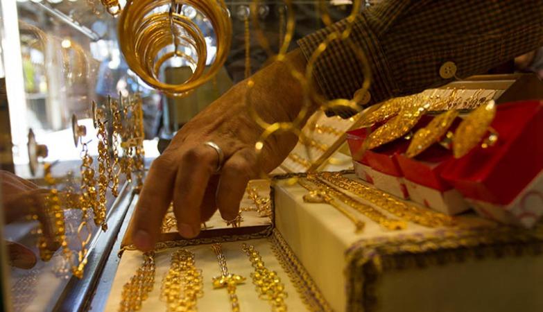 طلا به زیر 1 میلیون تومان رسید / سکه وارد کانال ۹ میلیون تومان می شود؟