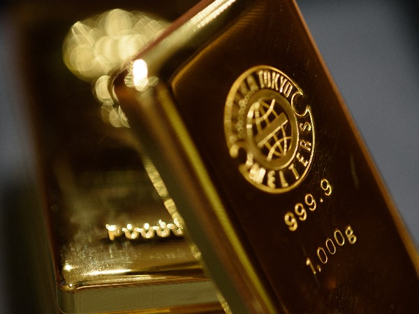 همراه با سر کار آمدن بایدن چه اتفاقی برای قیمت طلا و سکه خواهد افتاد؟