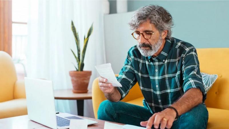 در شرایط دشوار اقتصادی با 8 روش وضعیت مالی خود را کنترل کنید