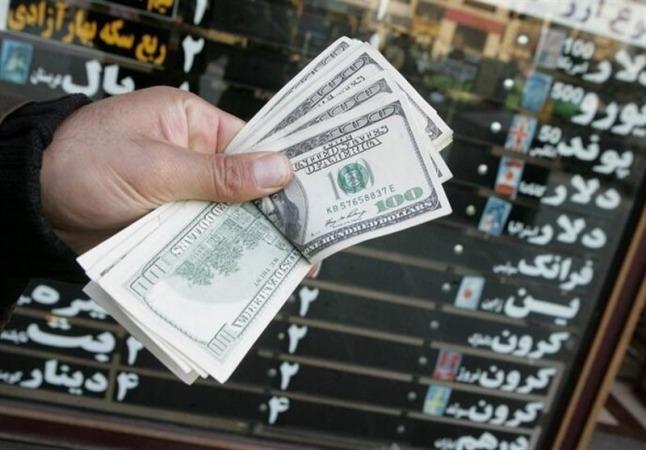 نرخ دلار به چه شرطی کمتر از ۲۰ هزار تومان میشود؟