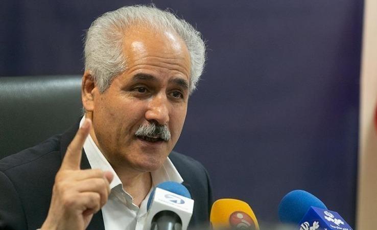 واکنش رئیس اتحادیه طلای تهران به خرید طلای قسطی