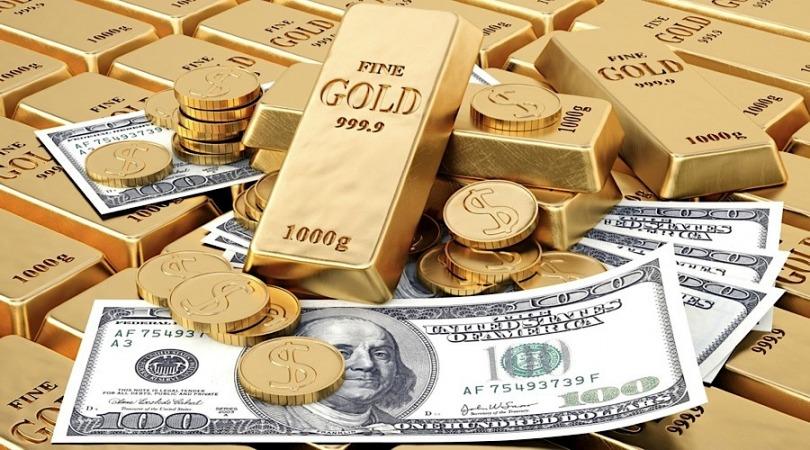 تحلیل، پیش بینی و قیمت طلا، دلار و سکه مورخ سه شنبه 7 بهمن