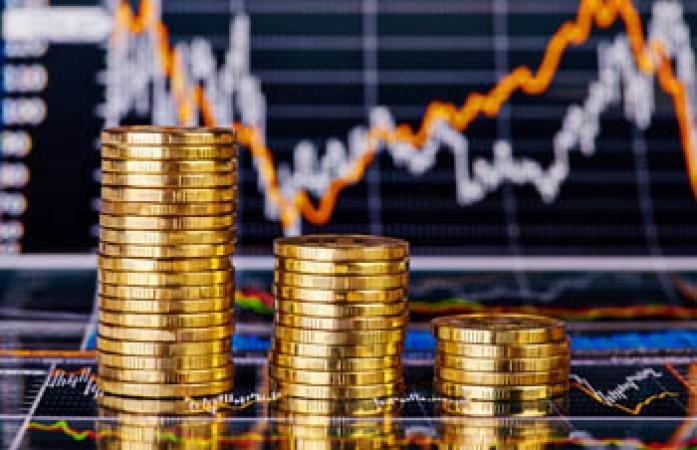 کاهش قیمت طلای جهانی به کاهش قیمت سکه منجر خواهد شد؟+تحلیل تکنیکال