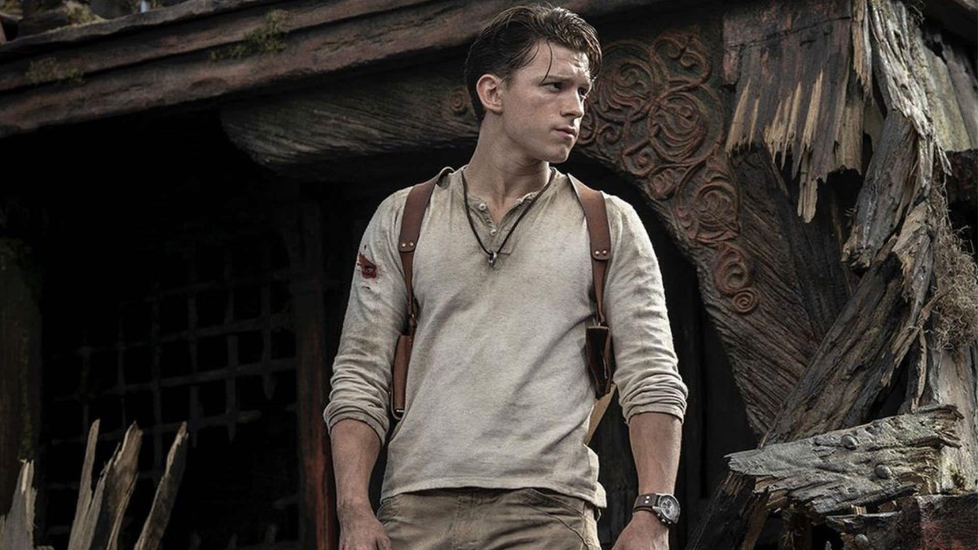سونی بعد از فیلم Uncharted و سریال The Last of Us به سراغ سایر بازیهای پلی استیشن خواهد رفت