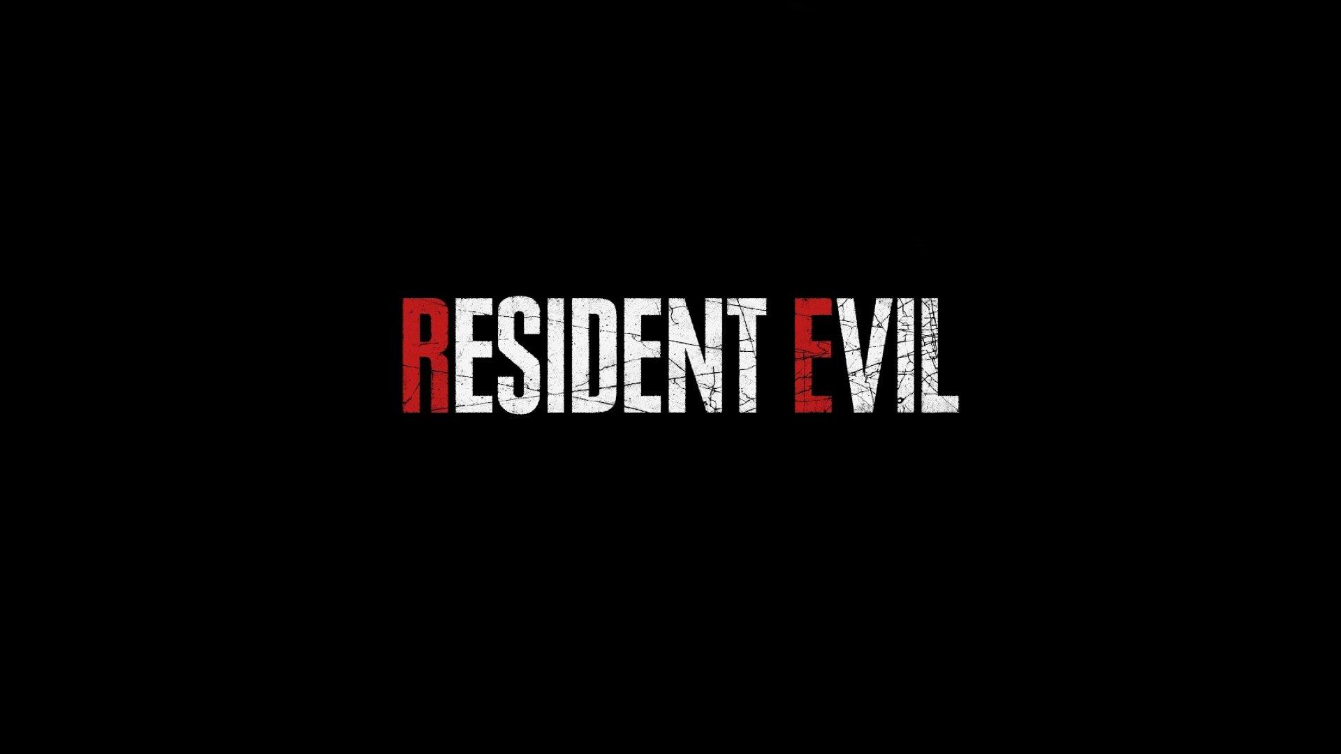 کپکام به مناسبت ۲۵ سالگی Resident Evil فاز آزمایشی یک بازی معرفی نشده را برگزار میکند