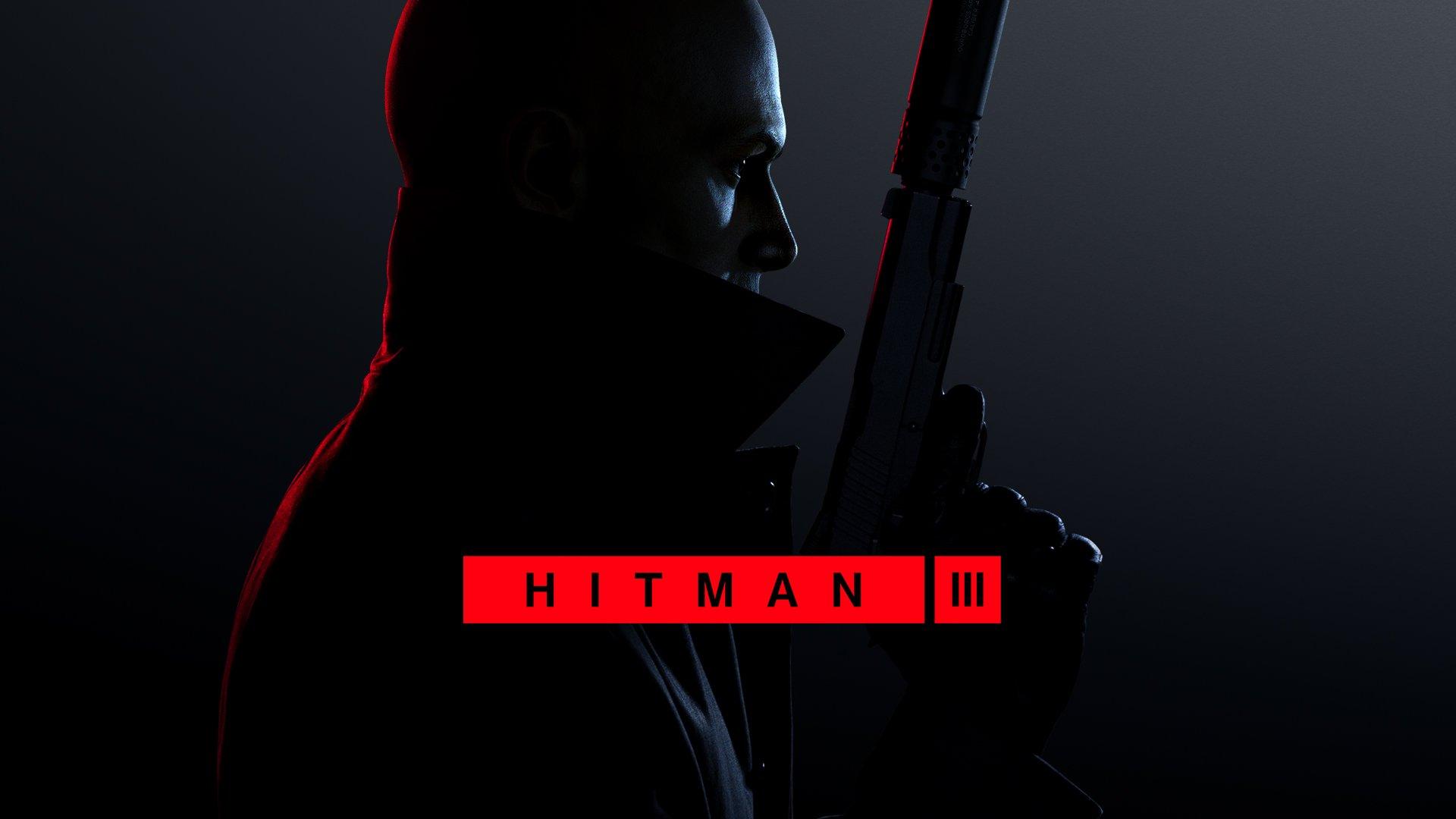 تاریخ انتشار نسخه نینتندو سوییچ بازی Hitman 3 اعلام شد