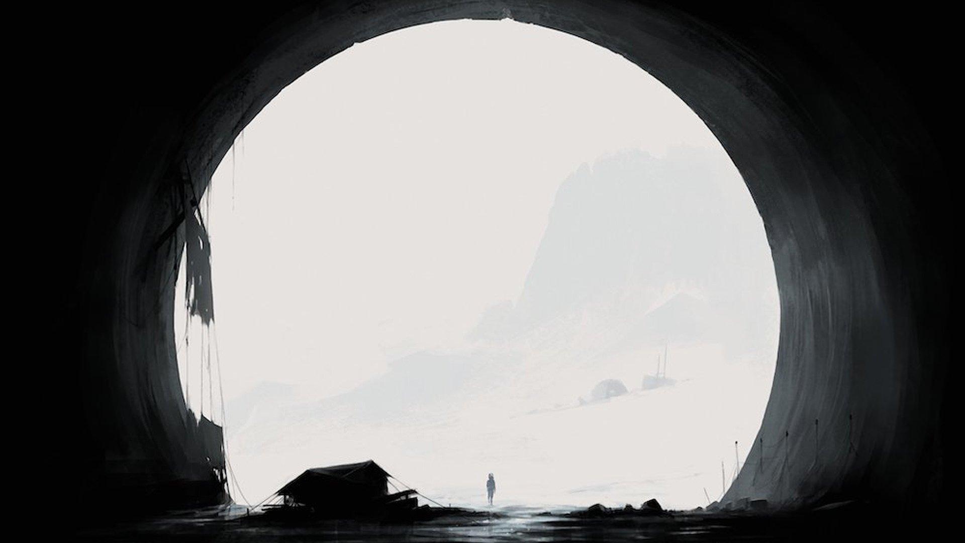بازی جدید سازندگان Limbo و Inside احتمالا در سبک سوم شخص و با فضایی علمی تخیلی ساخته میشود