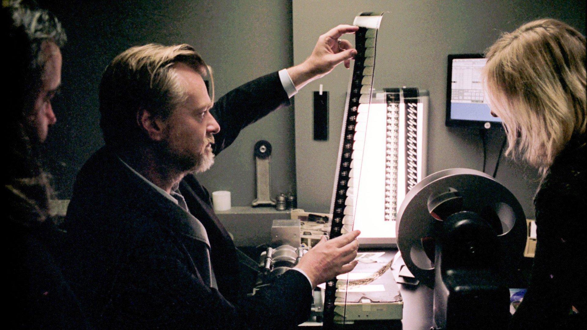 کریستوفر نولان احتمالا دیگر با برادران وارنر برای ساخت فیلم همکاری نمیکند