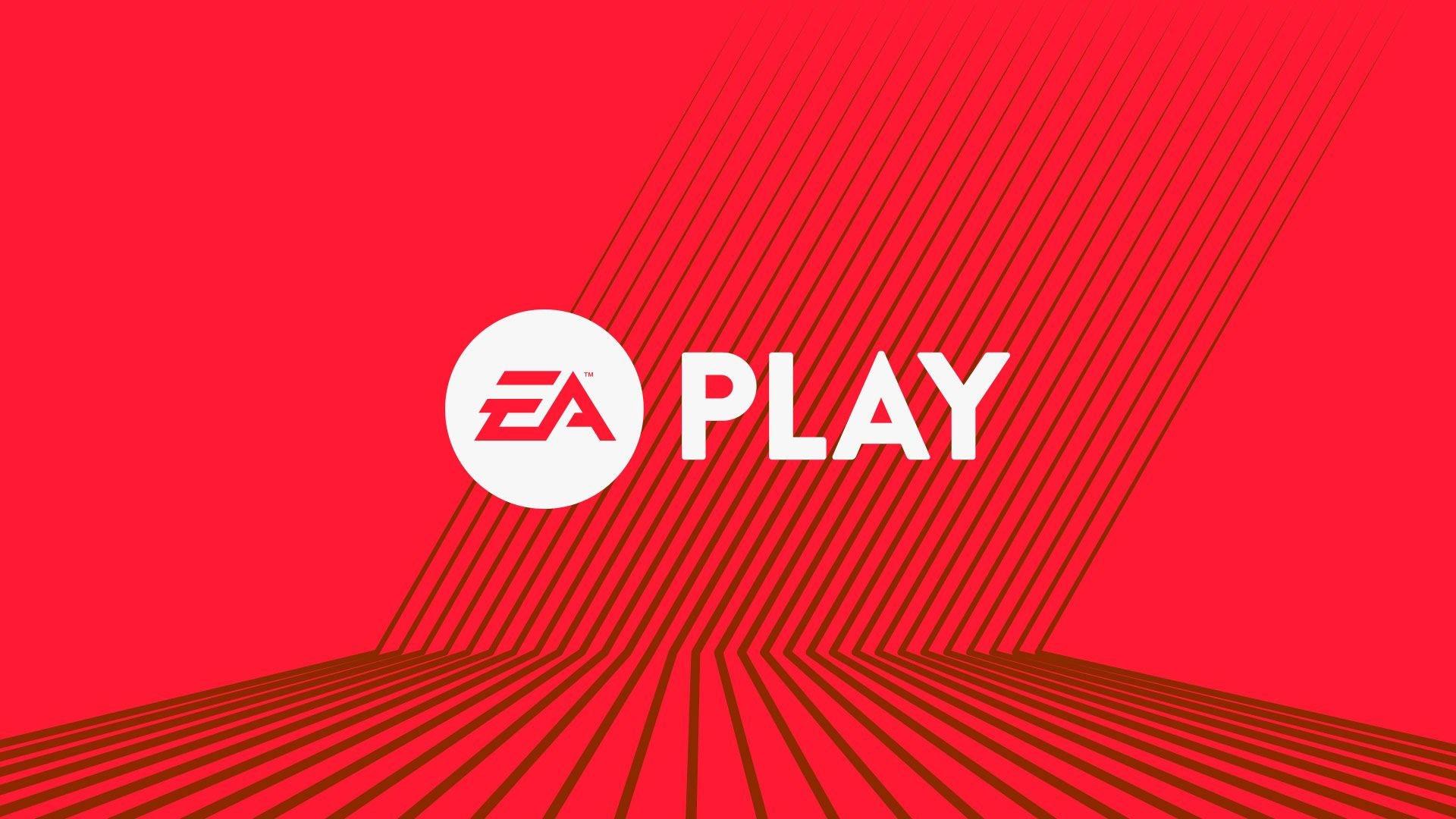 تخفیف بسیار خوب اشتراک EA Play برای کاربران تا ماه اسفند