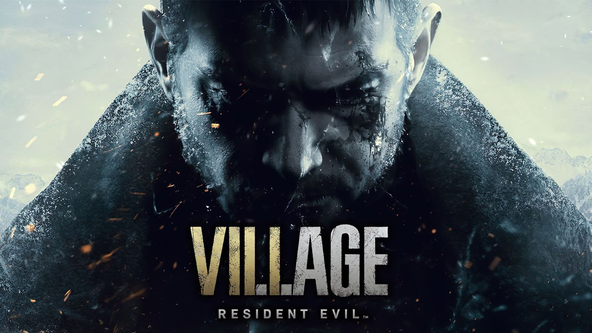 Resident Evil Village | از شباهت با رزیدنت ایول 4 تا تئوری های جالب داستانی