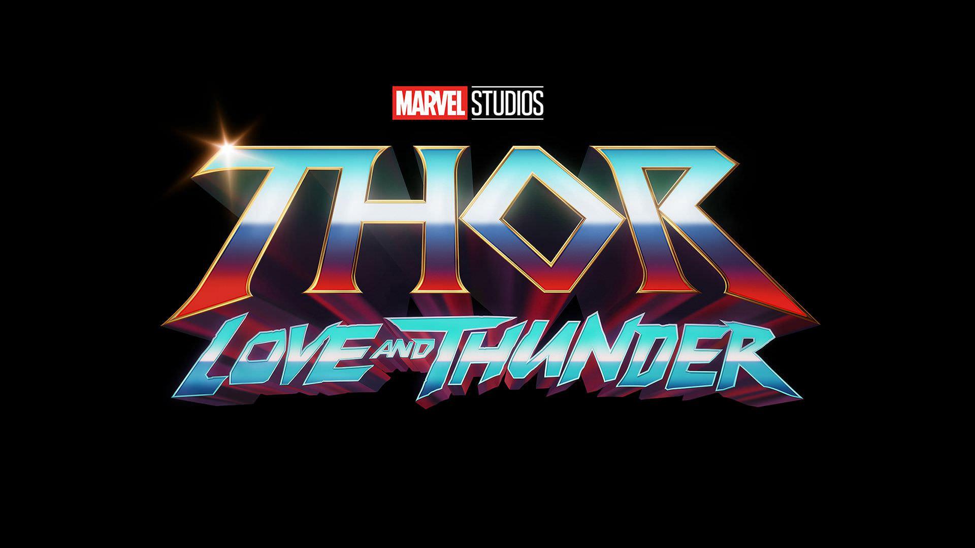 آغاز رسمی تولید فیلم جدید Thor در استرالیا