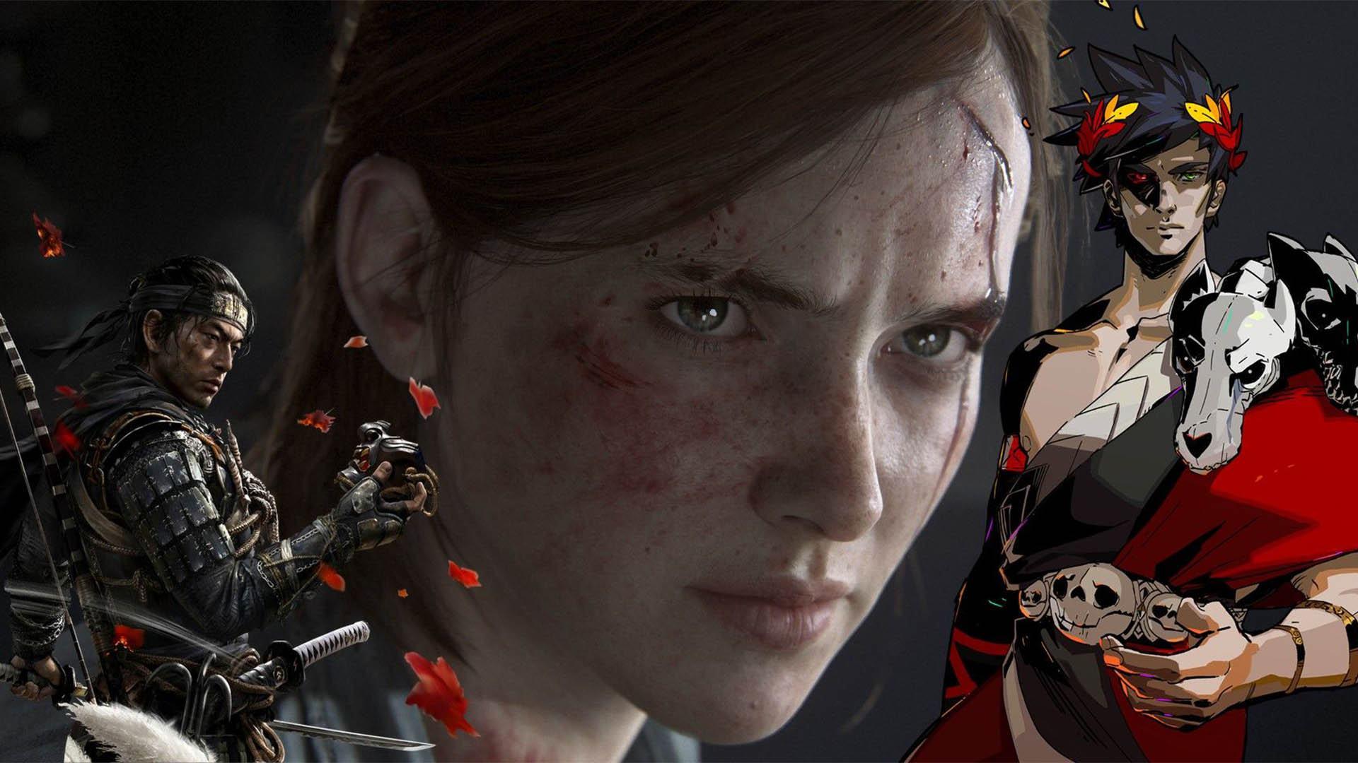 اعلام نامزدهای جوایز DICE سال ۲۰۲۱؛ پیشتازی بازی The Last of Us 2
