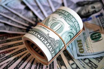 نرخ ارز بین بانکی در 6 اسفند 99