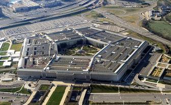 درخواست پنتاگون برای پیشبرد مذاکرات کنترل تسلیحات با روسیه