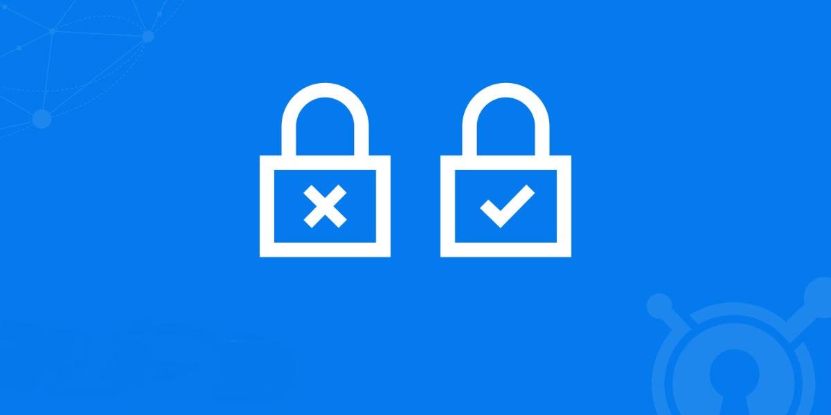 امنیت به زبان ساده: HTTP و HTTPS چه تفاوتی با یکدیگر دارند؟