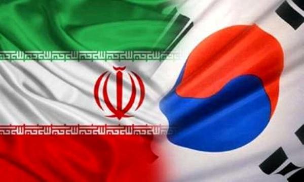 واشنگتن و سئول همچنان در حال رایزنی درباره داراییهای ایران هستند