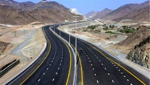افزایش شاخصهای ترانزیتی کشور با تکمیل قطعات جاده ابریشم