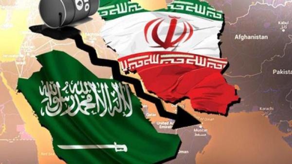 تهران-ریاض و روزگار سیاه و سفید نفت؛ از ابتدا تا اکنون/ شاهد اوج تنش در تعاملات انرژی ایران و عربستان هستیم