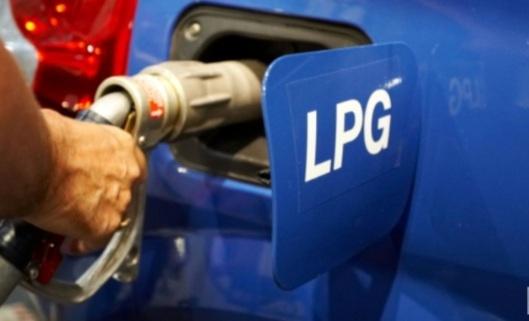 خودتحریمی جایگزینی تخصیص گازمایع به خودروها به جای صادرات آن
