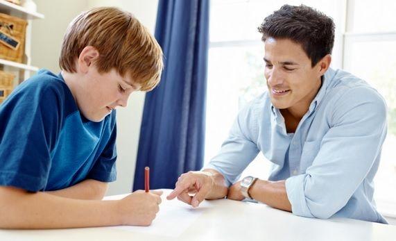 نحوه انتخاب معلم خصوصی با قیمت مناسب و ارزان برای پیشرفت تحصیلی