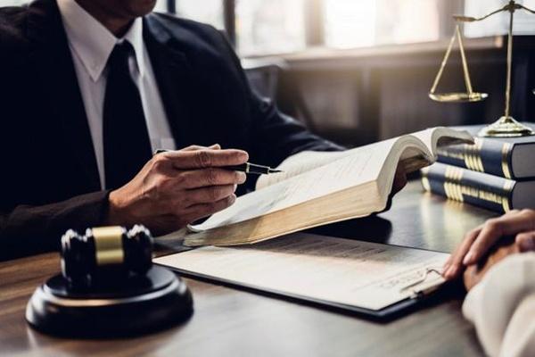 وظایف وکیل در قبال موکل چیست؟