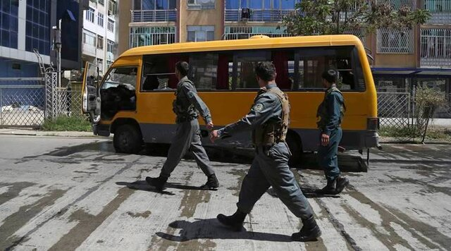 گزارش سازمان ملل از کاهش ۱۵ درصدی تلفات غیرنظامیان افغان در ۲۰۲۰