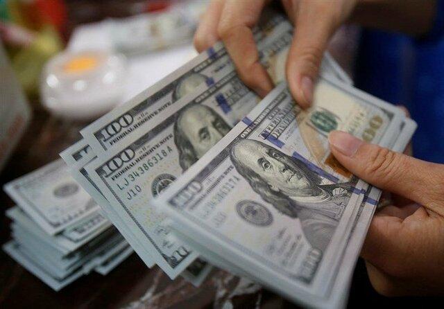 برای قرار گرفتن در بین ثروتمندان جهان چه قدر پول باید داشت؟