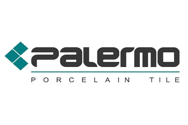آیا پالرمو بازار سنگ ایران را زیرورو میکند؟