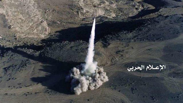 حمله ارتش یمن به نشست فرماندهان و افسران ائتلاف عربی در مارب/ کشته شدن فرمانده مزدوران هادی