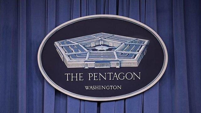 پنتاگون: مذاکره درباره معاهده نیو استارت ادامه مییابد