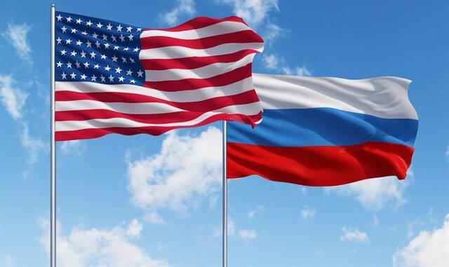 سناتور روس، بایدن را از تکرار اشتباهات اوباما در مورد روسیه بر حذر داشت