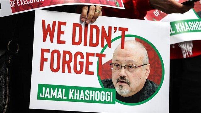 اعلام حمایت کویت از عربستان در پی انتشار گزارش سیا درمورد قتل خاشقجی