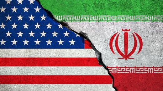 چرا بایدن در برابر ایران محتاط عمل می کند؟