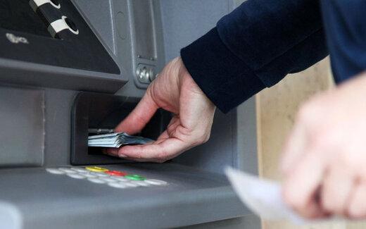 تکلیف مالیات بر تراکنشهای بانکی روشن شد