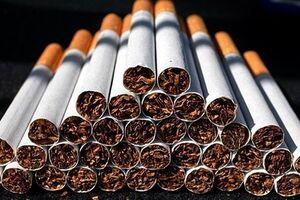خبر بد برای سیگاریها و قلیانیها