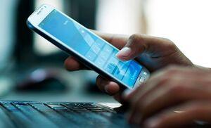 درخواست دولت برای گرانی اینترنت/ مجلس با گرانی مخالفت کرد