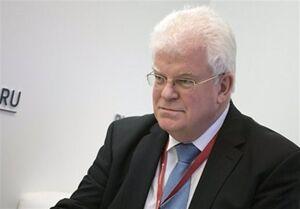 مسکو: بدون تردید به تحریمهای جدید پاسخ خواهیم داد