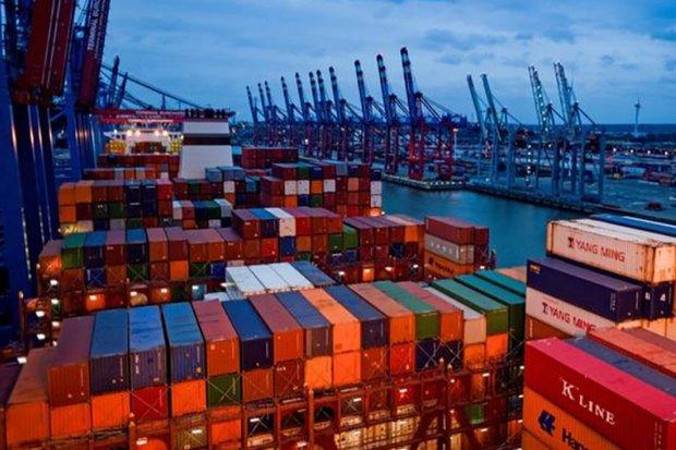 تجارت روسیه و آلمان به پایینترین سطح ۱۶ سال اخیر افت کرد