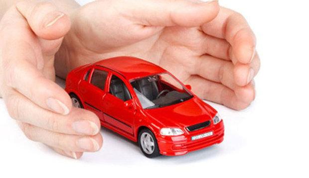 عدم انطباق مشخصات راننده وبیمه گذار مانع دریافت خسارت نیست