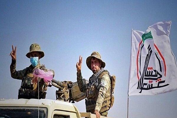 ۷ حمله داعش به نفتخانه در شرق عراق ناکام ماند