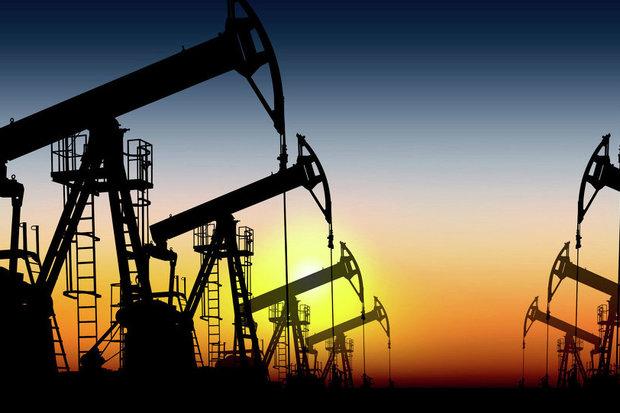 قیمت نفت خام رکورد ۱۳ ماهه زد / برنت ۶۷ دلاری شد